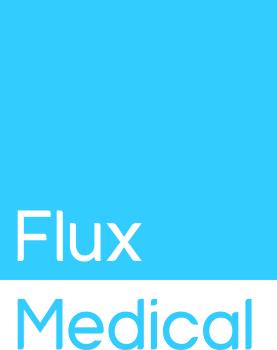 Flux Usługi